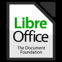 LibreOffice-logo-200x200.png